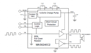 MAS6240smaller