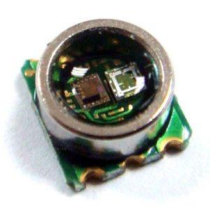 MAS6520 sensor